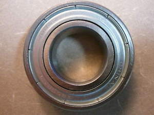 6205-ZZ RST BEARING – PEER BRAND – LOT OF 10 PIECES