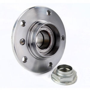 SNR Front Wheel Bearing for BMW 5,7 & 8 Series