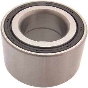 Rear wheel bearing 38x72x40 same as SNR R174.13