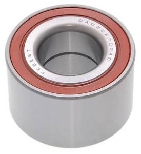Rear wheel bearing 32x67x40 same as SNR R174.63