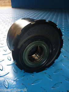 KTM 1290 SUPERDUKE R 2014 2015 REAR WHEEL HUB ECCENTRIC