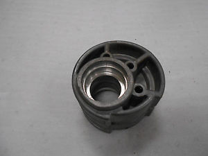 Polaris Magnum Front Axle Eccentric OEM Drive Shaft Bearing Housing Sportsman