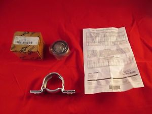 "Dodge 1"" Eccentric Collar Mounted Ball Bearing INS-SXV-100"