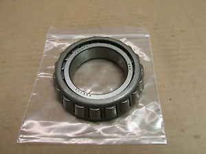 SNR 30211C TAPERED ROLLER BEARING 30211 C 55 mm ID