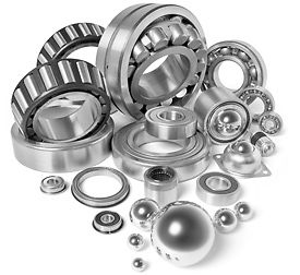 SNR Bearing UK.206.G2.H