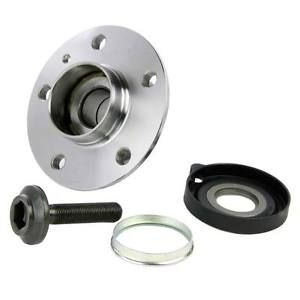 SNR Rear Wheel Bearing for Audi A5, A4