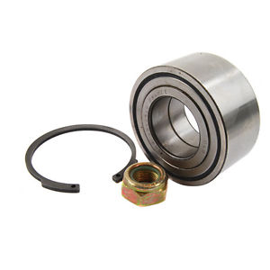 SNR Front Wheel Bearing for Renault 30, 20