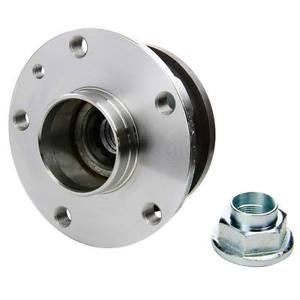 SNR Rear Wheel Bearing for Alfa Romeo 166
