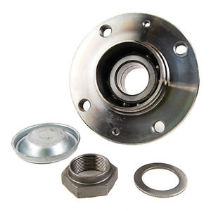 SNR Rear Wheel Bearing for Peugeot Partner / Citroen Berlingo