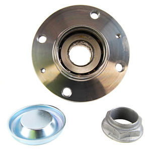 SNR Rear Wheel Bearing for Peugeot Partner/ Citroen Xsara Picasso, Berlingo