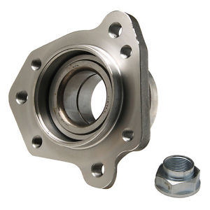 SNR Rear Wheel Bearing for Honda CR-V
