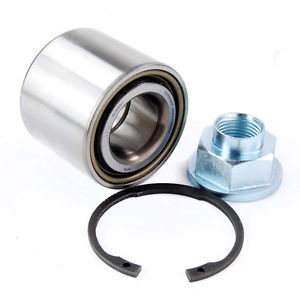 SNR Rear Wheel Bearing for Suzuki Wagon R+