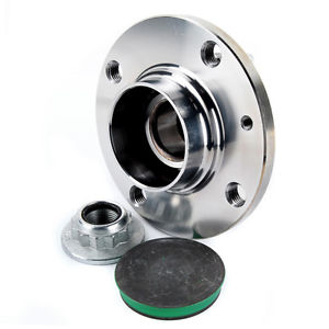 SNR Rear Wheel Bearing for VW Polo, Lupo/ Seat Ibiza, Cordoba, Arosa