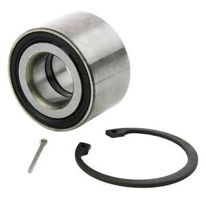 SNR Rear Wheel Bearing for Honda HR-V