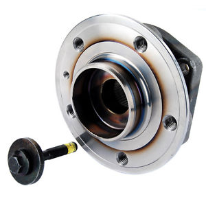 SNR Front Wheel Bearing for Volvo V70, S70, C70