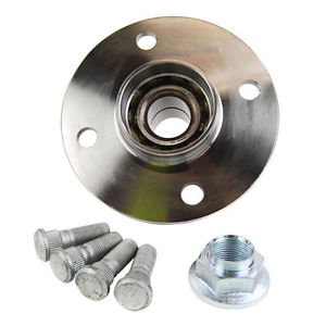 SNR Rear Wheel Bearing for Nissan Primera, Almera