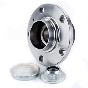 SNR Rear Wheel Bearing for VW Polo Fox/ Skoda Fabia/ Seat Ibiza Cordoba/ Audi A2