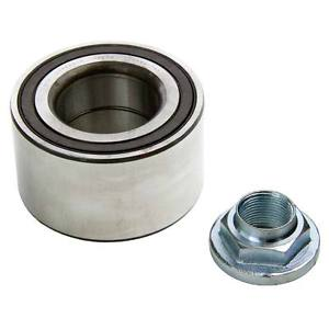 SNR Front Wheel Bearing for Mazda 5, 3