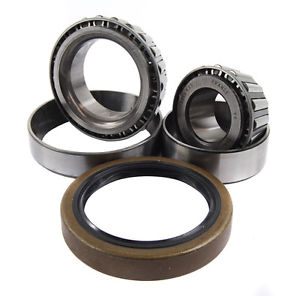SNR Front Wheel Bearing for Mercedes S-Class