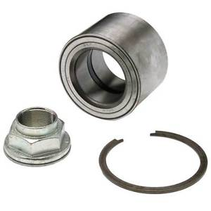 Peugeot Boxer, Citroen Relay 94-On & Fiat Ducato 01-On – SNR Front Wheel Bearing