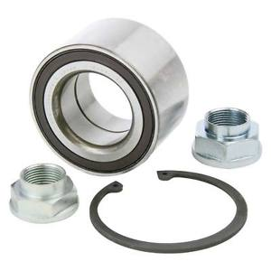 SNR Front Wheel Bearing for Honda Civic
