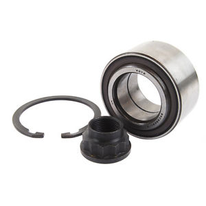 SNR Front Wheel Bearing for Toyota Aygo/ Peugeot 107/ Citroen C1