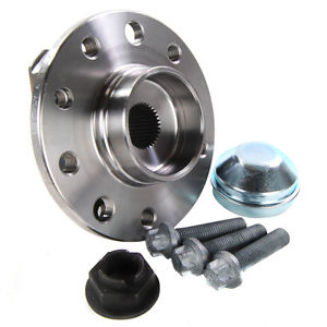 SNR Front Wheel Bearing for Vauxhall Zafira, Astra Twintop