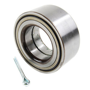 SNR Front Wheel Bearing for Chrysler PT Cruiser, Neon