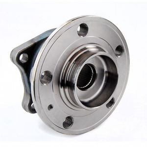 SNR Rear Wheel Bearing for Alfa Romeo GT, 156, 147