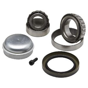 SNR Front Wheel Bearing for Mercedes S-Class, CL-Class