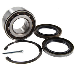 SNR Front Wheel Bearing for Mitsubishi Space, Sapporo, Lancer, Galant, Eclipse