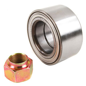 SNR Front Wheel Bearing for Saab 9-3, 900
