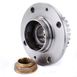 SNR Rear Wheel Bearing for Peugeot Partner 406/ Citroen Xsara/ Citroen Berlingo