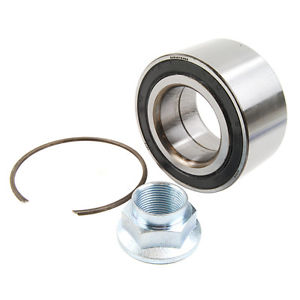 SNR Front Wheel Bearing for Rover 800