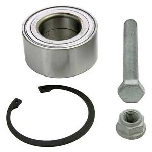 SNR Rear Wheel Bearing for VW Sharan/ Seat Alhambra/ Ford Galaxy