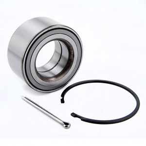 SNR Front Wheel Bearing for Nissan Almera