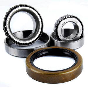 SNR Front Wheel Bearing for Mercedes SLK CLK SL S-Class E-Class C-Class 190