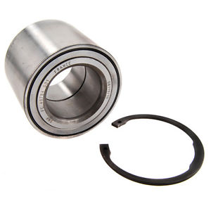SNR Rear Wheel Bearing – Peugeot Boxer, Fiat Ducato 244 & Citroen Relay
