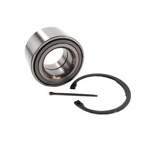 SNR Front Wheel Bearing – Ford Transit Tourneo 1994-On & Transit E 1991-2000