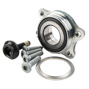 SNR Front Wheel Bearing for VW Phaeton/ Audi A8