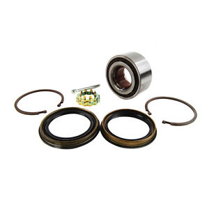 SNR Front Wheel Bearing for Fits Nissan Sunny Almera 100 NX
