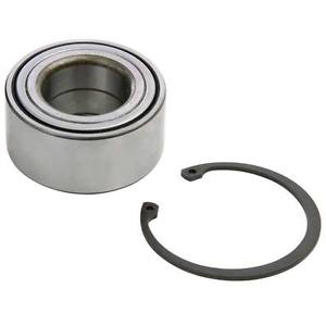 SNR Front Wheel Bearing for Kia Cerato/ For Hyundai Matrix Elantra Coupe