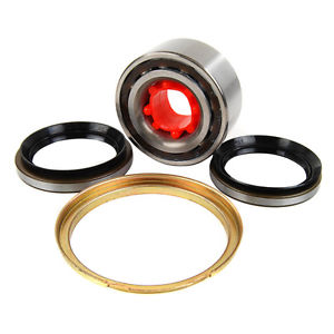 SNR Front Wheel Bearing TOYOTA CELICA 2.0 GT 2.0 TURBO 4X4 2.0I TURBO 4WD 77-99