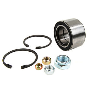 SNR Front Wheel Bearing VW GOLF 1.9 TDI 1.8 2.0 1.8 SYNCRO 1.8I SYNCRO 84-99