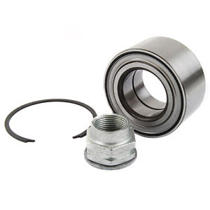 SNR Front Wheel Bearing for Fiat Seicento, Panda, 500