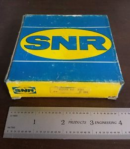 SNR ROULEMENTS ROLLER BEARING 6209 . EE . J30 D 88