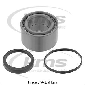 WHEEL BEARING KIT Mercedes Benz Sprinter Van 210D (1995-2000) 2.9L – 102 BHP Top