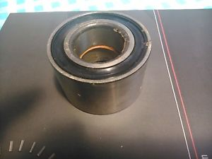 Bearing made by SNR part no. GB 10790 S 01 Made in France