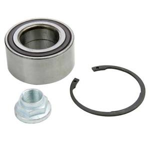 SNR Front Wheel Bearing for Honda FR-V, CR-V, Civic