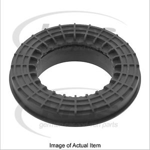 STRUT TOP BEARING Mercedes Benz C Class Estate C200 S204 1.8L – 182 BHP Top Germ